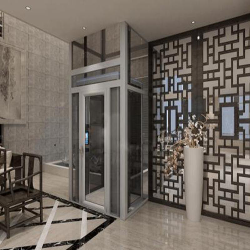 家用小电梯定制